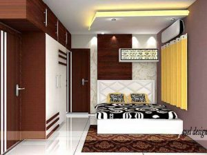3 Room Flat Interior Design Ideas Follow Step By Step Guide