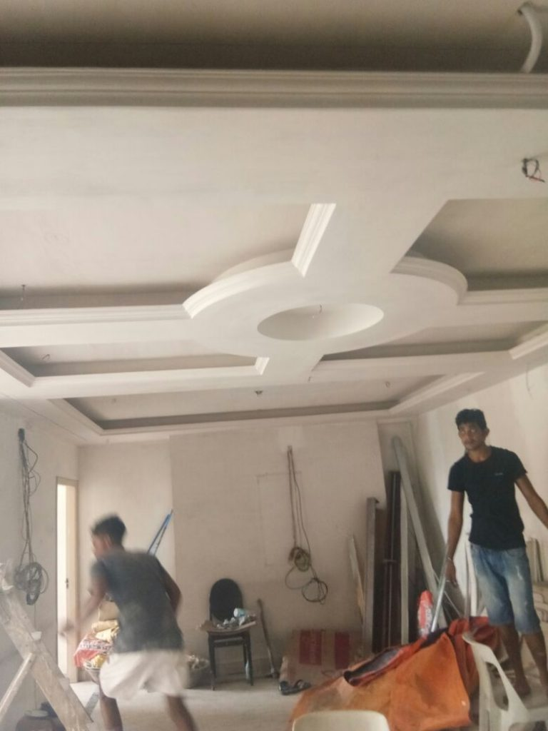 ceiling-interior-design-by-expert