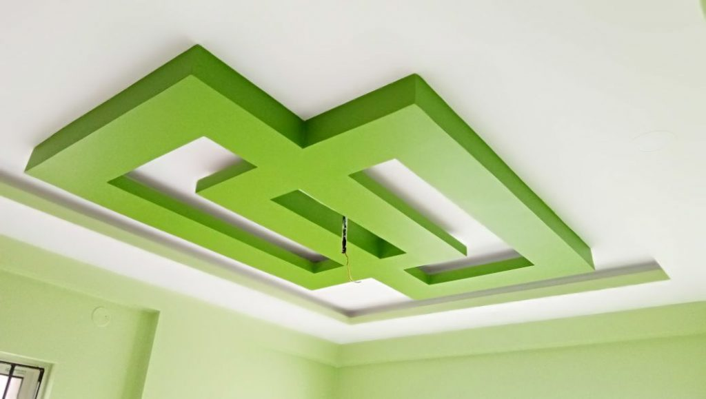 flase-ceiling-interior-designing