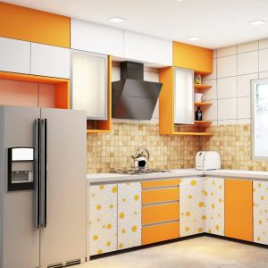 Interior Designing Ideas For Kitchen West Interiors