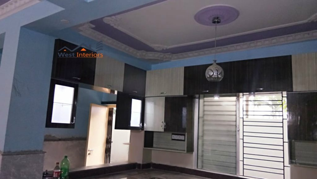 modular-kitchen-false-ceiling-west-interiors