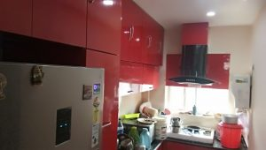 modular kitchen interior kolkata