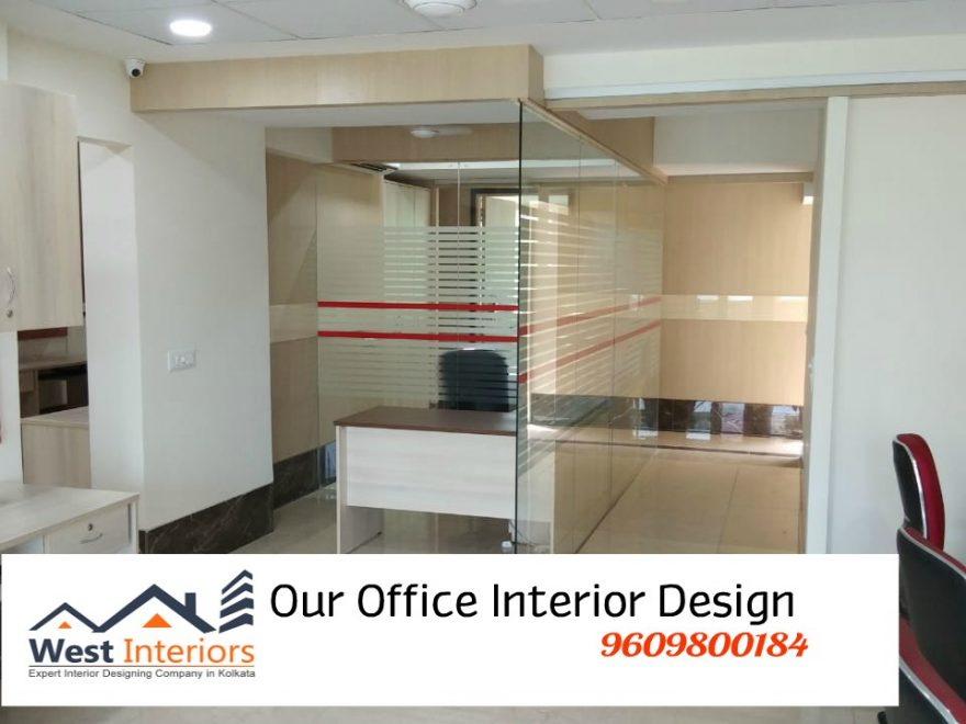 offie-interior-work-in-kolkata