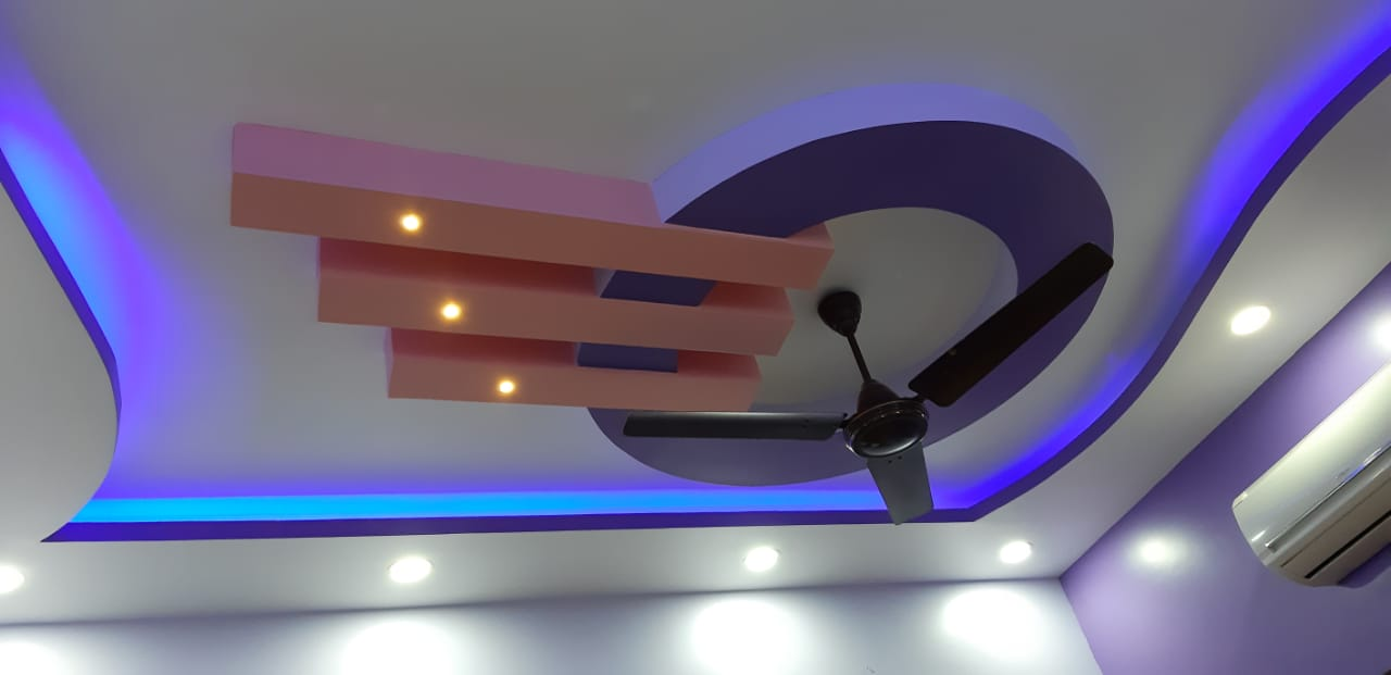 false-ceiling-interior-design-mandirtalla-howrah
