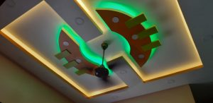 false-ceiling-interior-design-shibpur-howrah